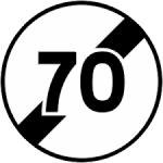 panneau-70-route