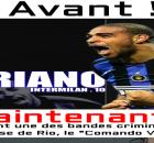 img Adriano 12