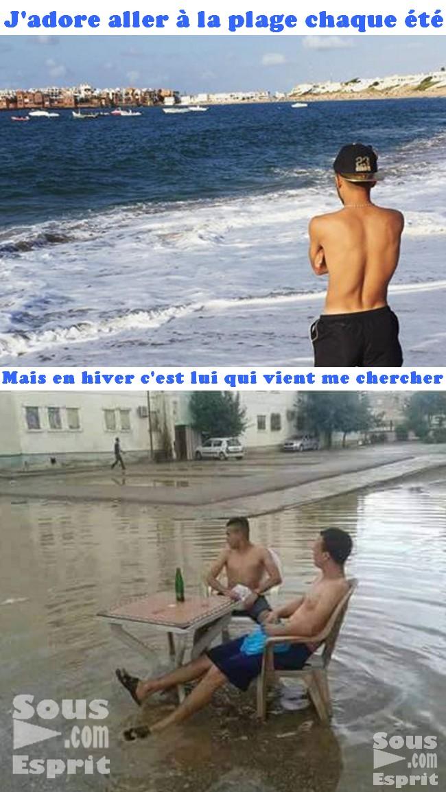 image-plage-1