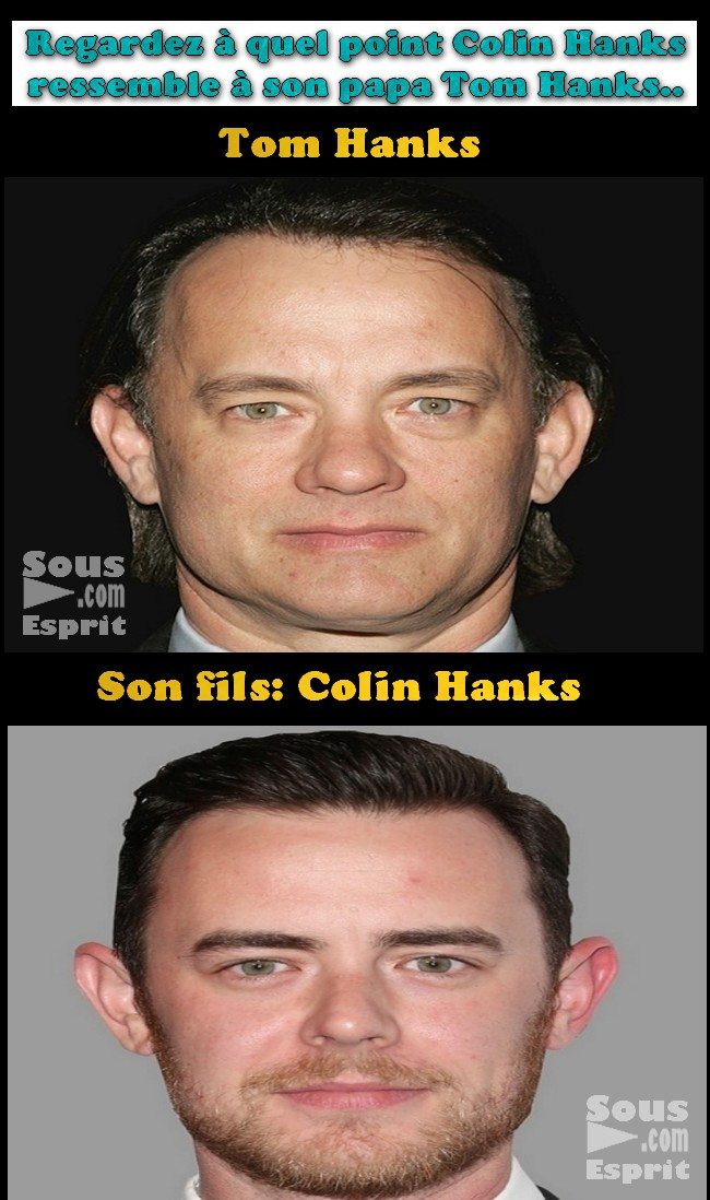 tom-colin-hanks-2